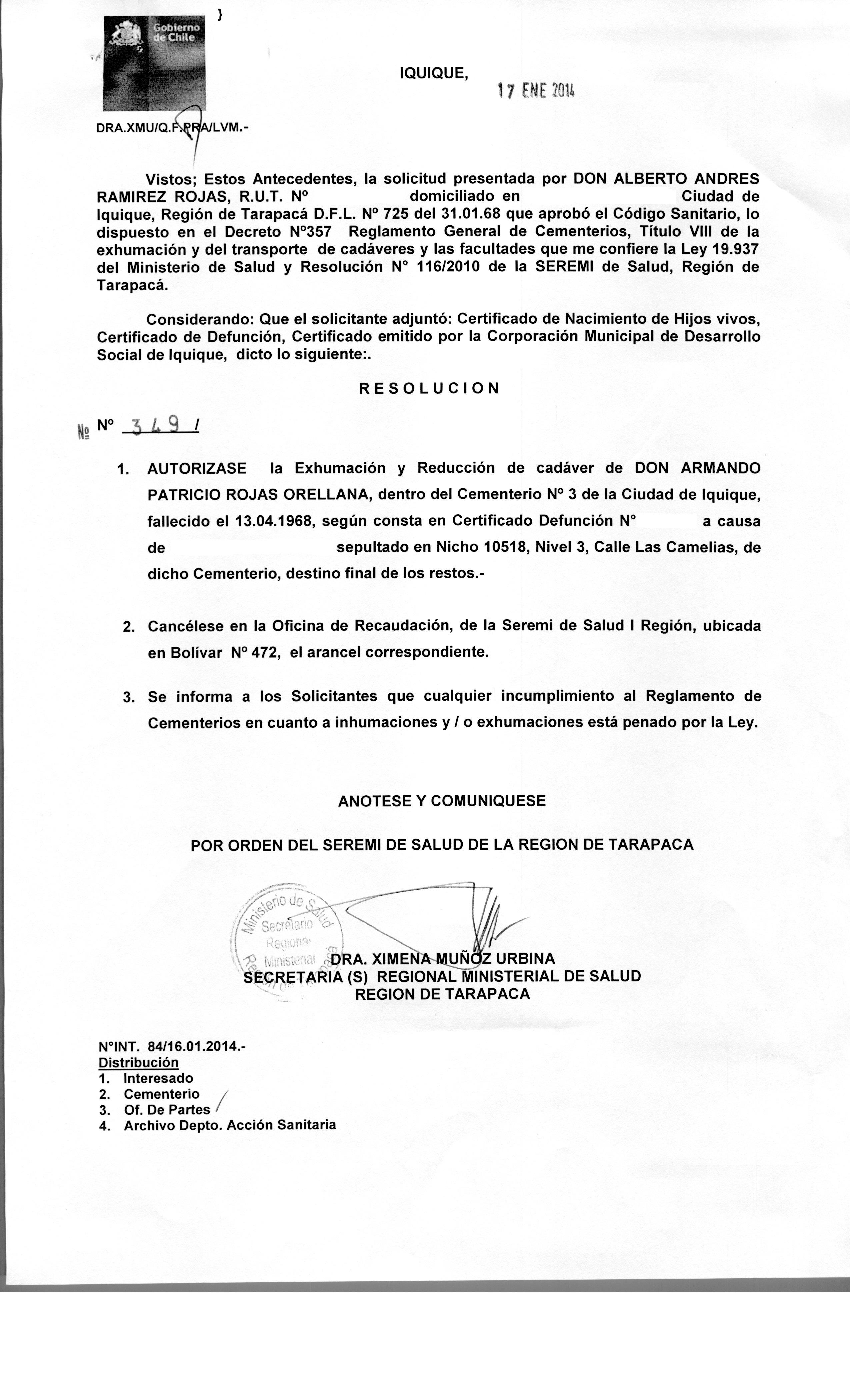 Excelente Certificado De Nacimiento Vellore Corporación Municipal ...