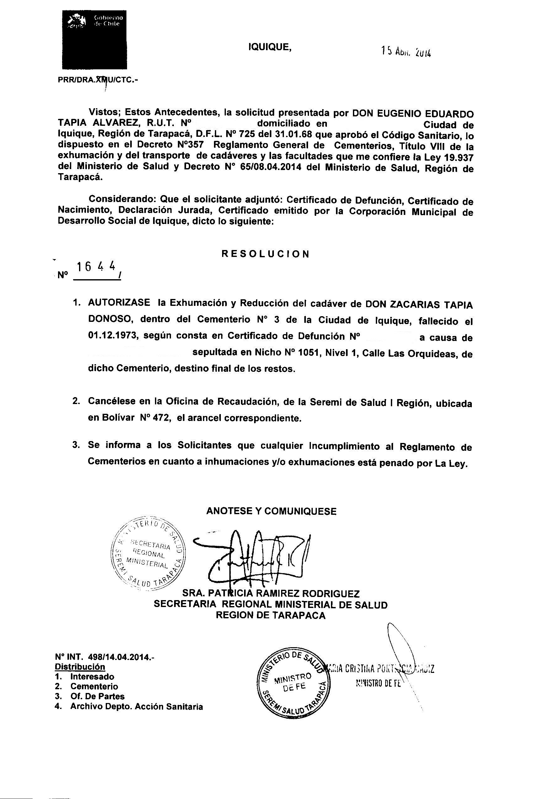 Moderno Certificado De Nacimiento Tn Corporación Cresta ...