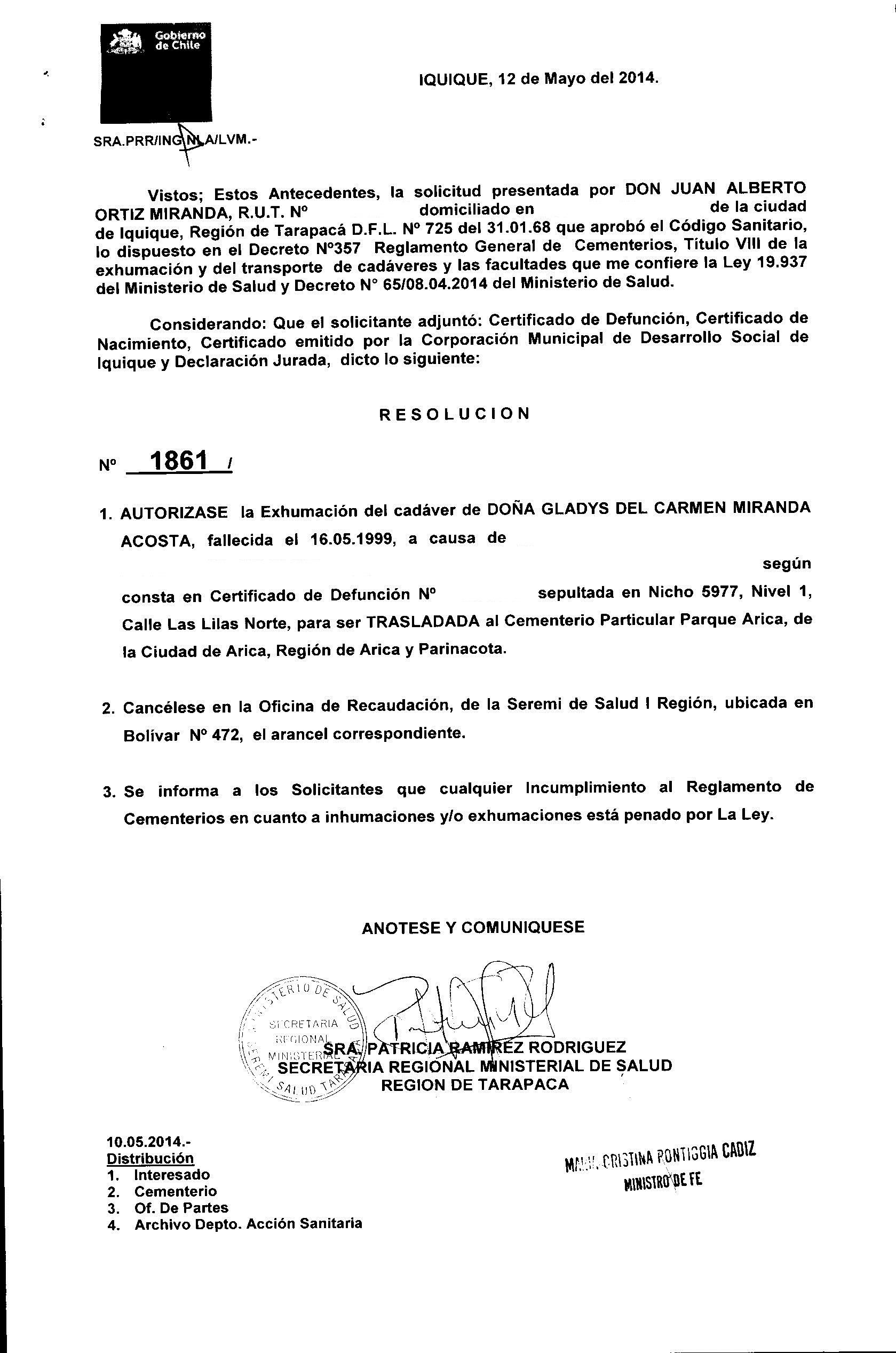 Famoso Certificado De Nacimiento I 485 Bosquejo - Cómo conseguir mi ...