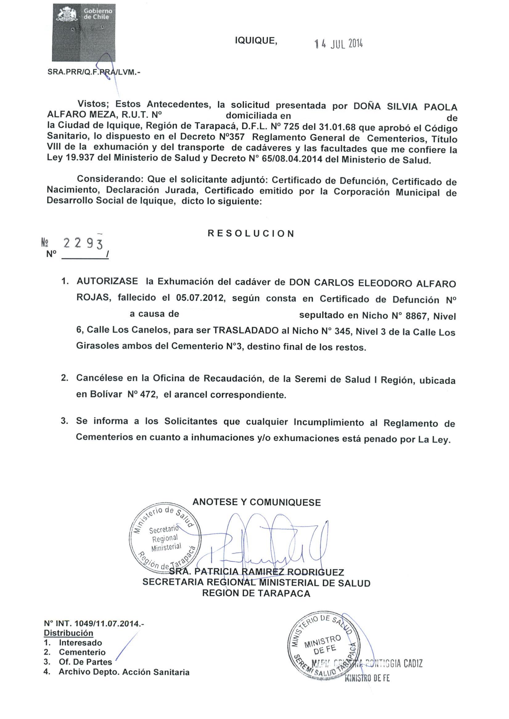 Excelente Certificado De Nacimiento Pondicherry Corporación ...
