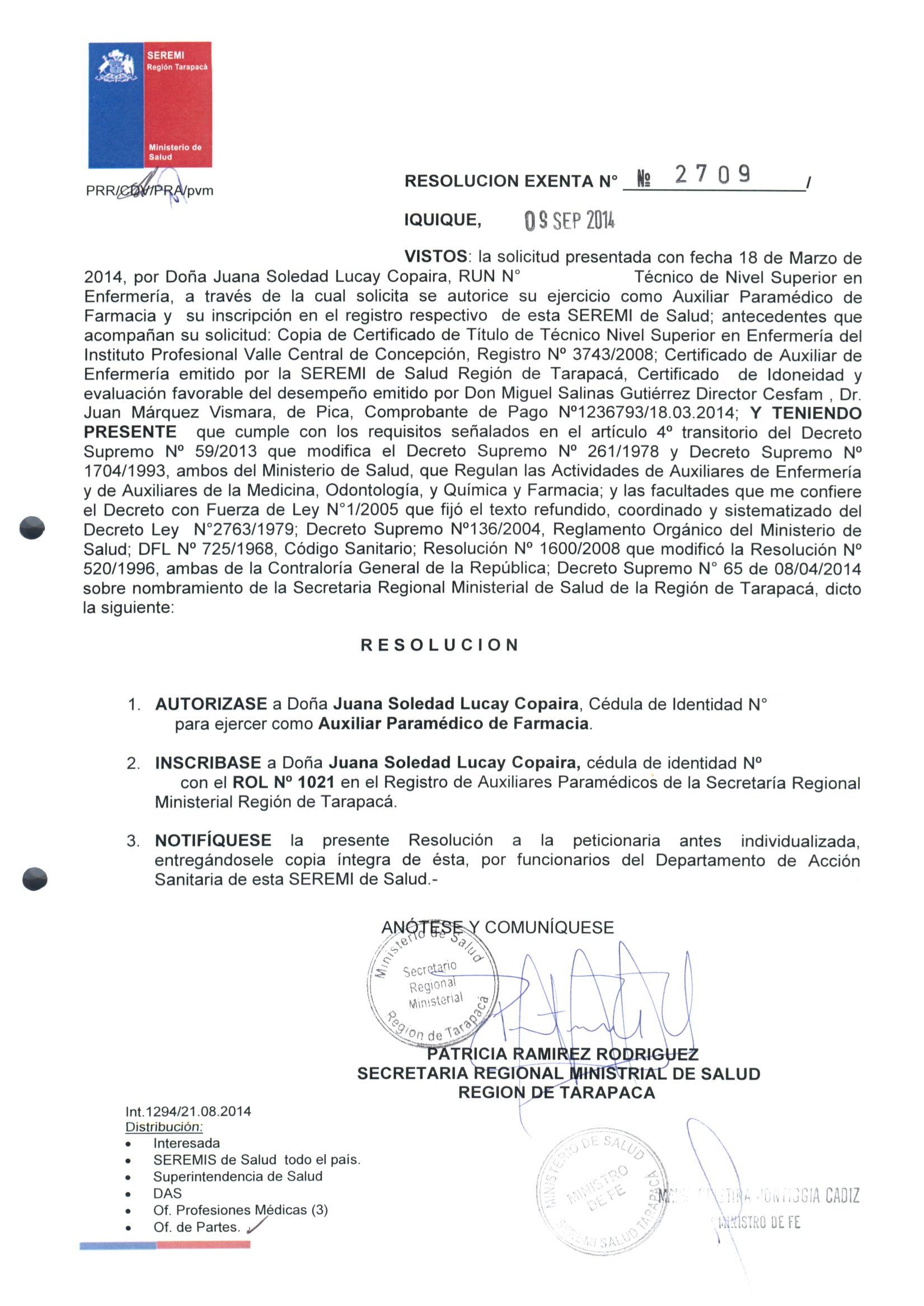 Increíble Certificada Asistente De Salud Galería - Anatomía de Las ...